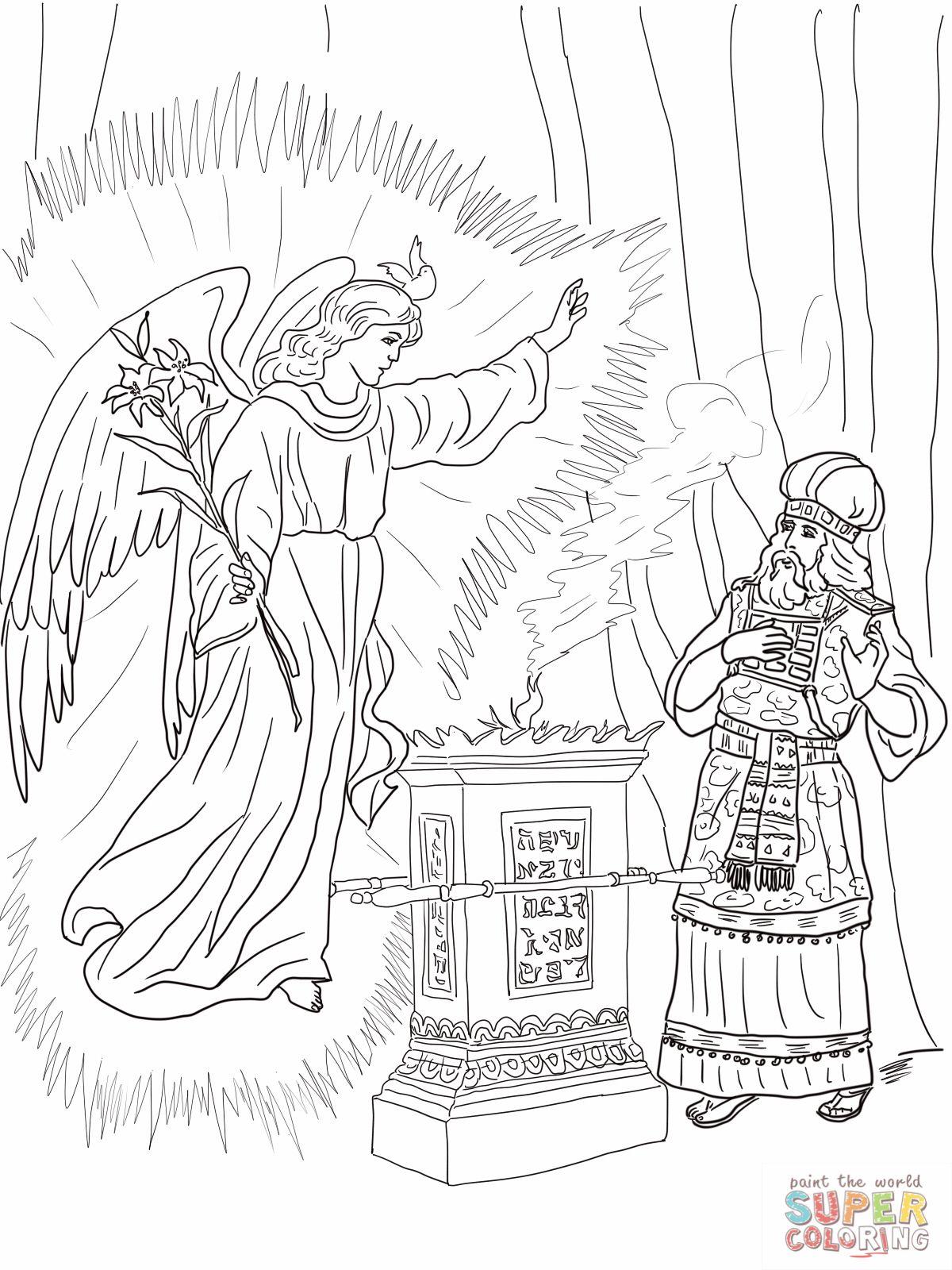 2-angel-visits-zechariah-coloring-page.jpg 1200×1600