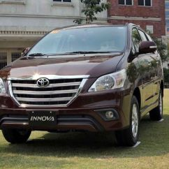 Kelebihan Dan Kekurangan All New Kijang Innova Diesel Flip Key Grand Avanza Pin By Mr Gir On Toyota Tips Beli Bekas 2014 Find This And More