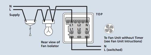 6cfedf266411bfb52e418bb1c6bacd2b?resize=508%2C187&ssl=1 pir light wiring diagram the best wiring diagram 2017 pir light wiring diagram at bayanpartner.co