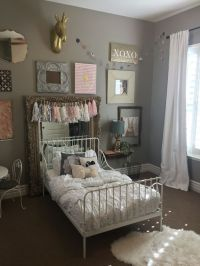 20 Amazing Girls Bedroom Ideas To Get Inspired | Ikea ...