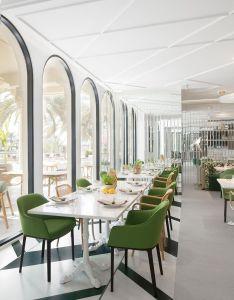Design projects restaurantdesign also restaurant pinterest cafe interior rh