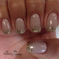 Best 25+ Graduation nails ideas on Pinterest | Prom nails ...