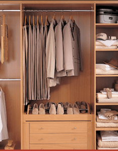 The inside story on storage for fitted wardrobes  dressing rooms also bedroom cupboards amazing diy pinterest rh