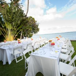 Rent Wedding Chairs And Tables Kitchen Chair Covers Luxury For Rtty1