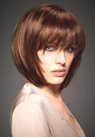 Aktuelle Frisuren Mittellang | Aktuelle Frisuren Mittellang Damen Http Www Promifrisuren Com