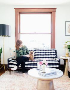 Hard earned lessons from my first year of homeownership also house rh pinterest