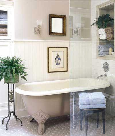 updated vintage bath before and after   vintage bathrooms