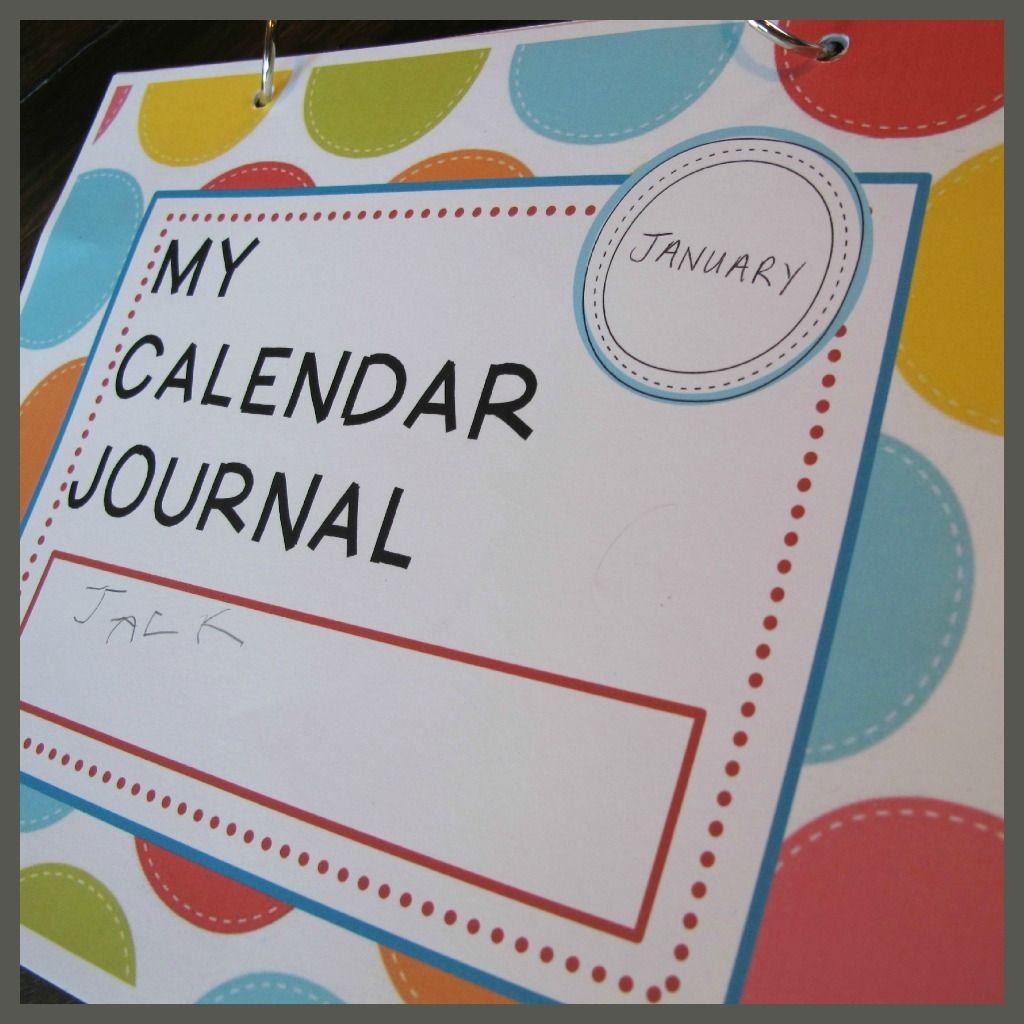 An Early Childhood Journal Eat Idea If Your A Preschool Teacher Start This When The Child