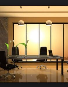Office decorating ideas decozt modern interior home design beautiful designs kerala floor best free idea  also meeting room my pinterest rooms and rh za