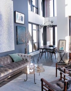 Find all about living room ideas decorating colors designs modern sets chairs decor theater tables paint also athena calderone   duplex in dumbo rue home pinterest rh za