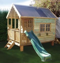 Clubhouse Ideas Google Search Playhouses Pinterest Kids