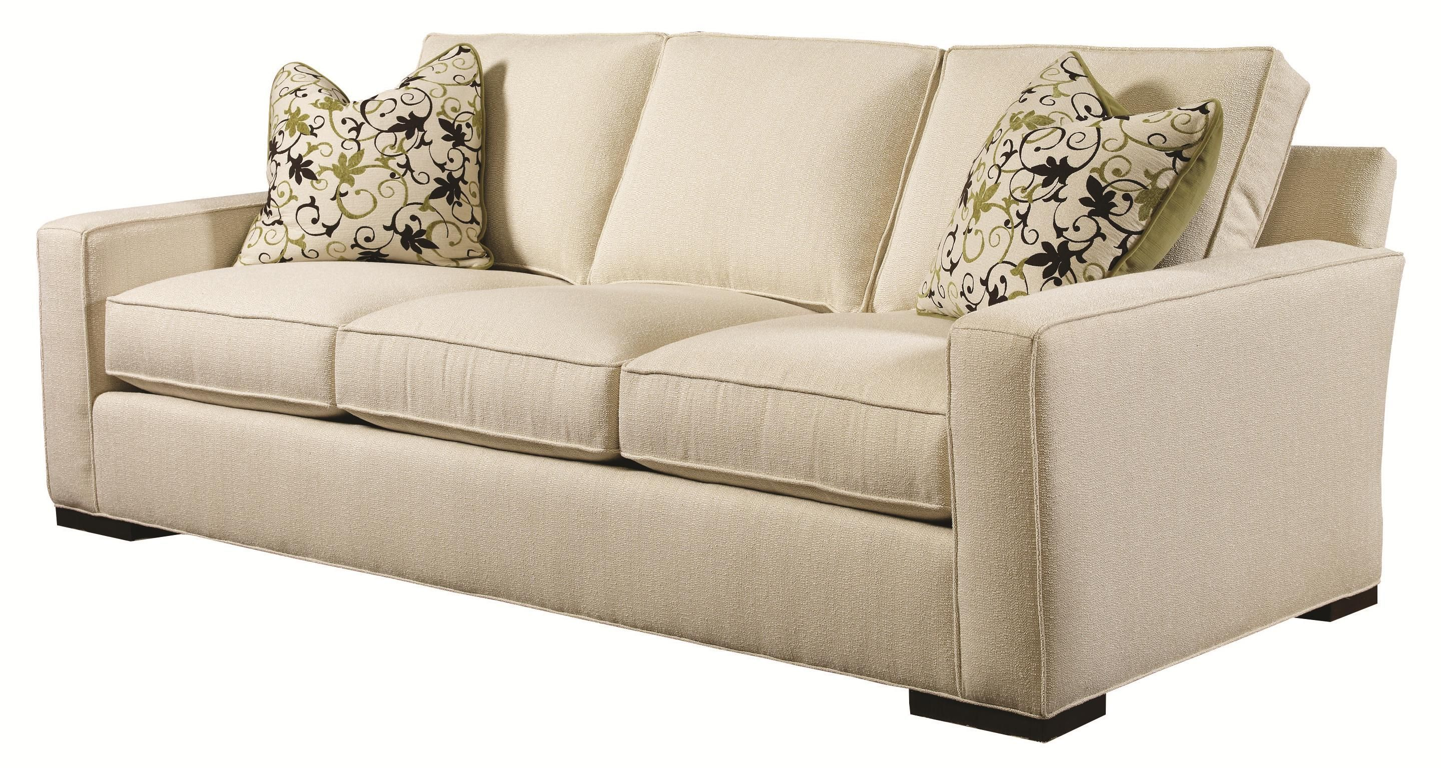 sofa beds naples florida cad block bed urban spaces bond contemporary with wood feet