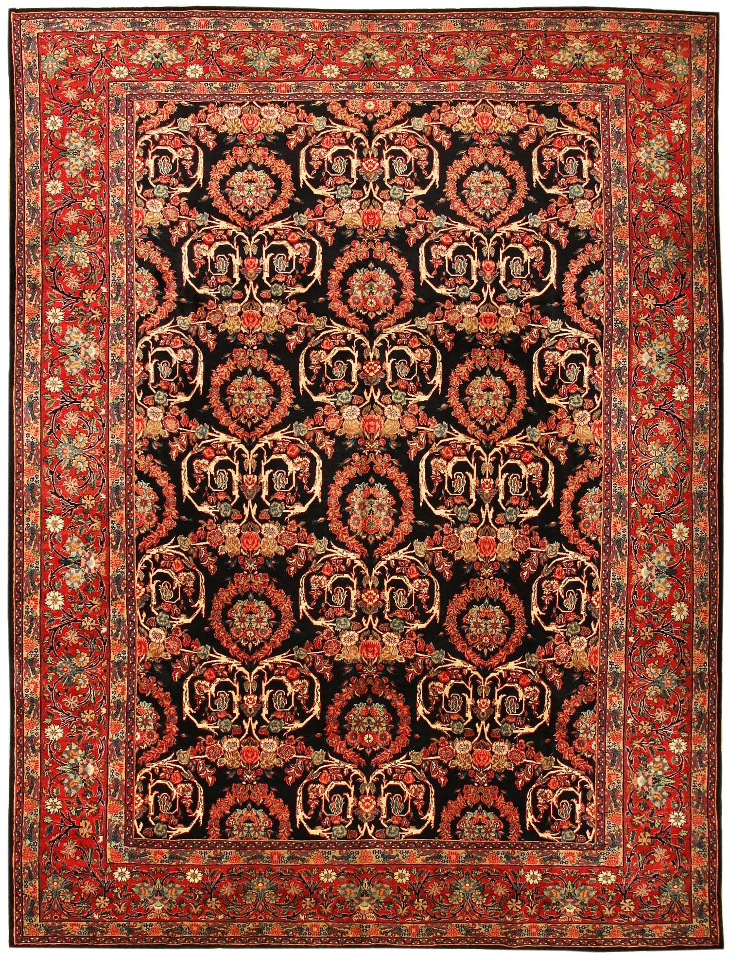 Related Image Rugs Pinterest Persian Carpets And Rugs