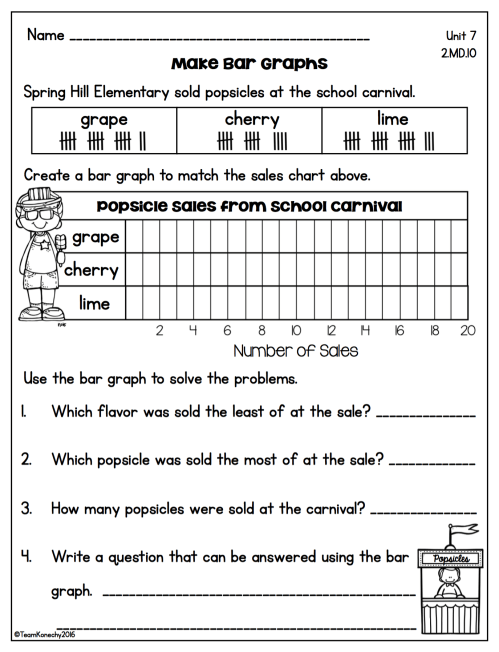 small resolution of Tally Graph Worksheets   Printable Worksheets and Activities for Teachers