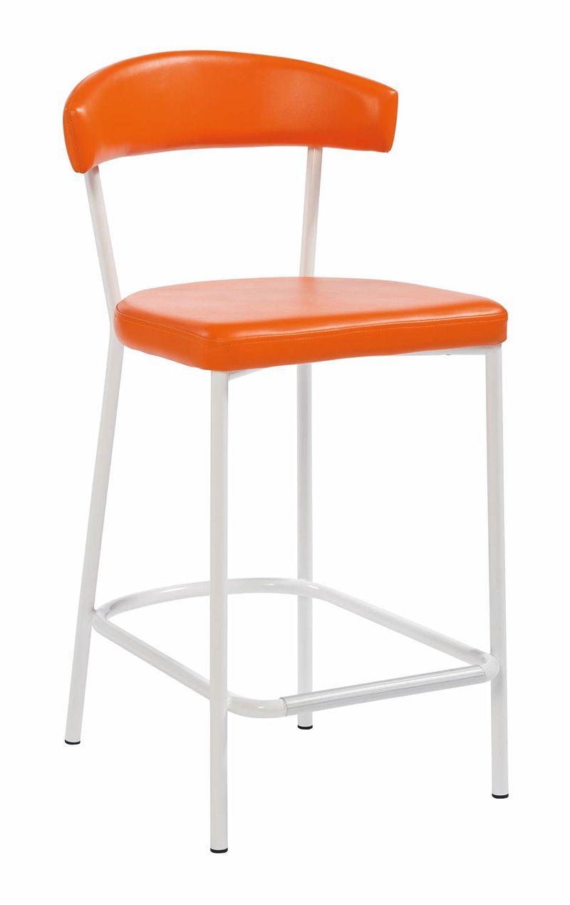 lambermont chaises lambermont chaises with lambermont - Canape Lambermont