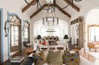 mediterranean interior design florida gulf coast - Google ...