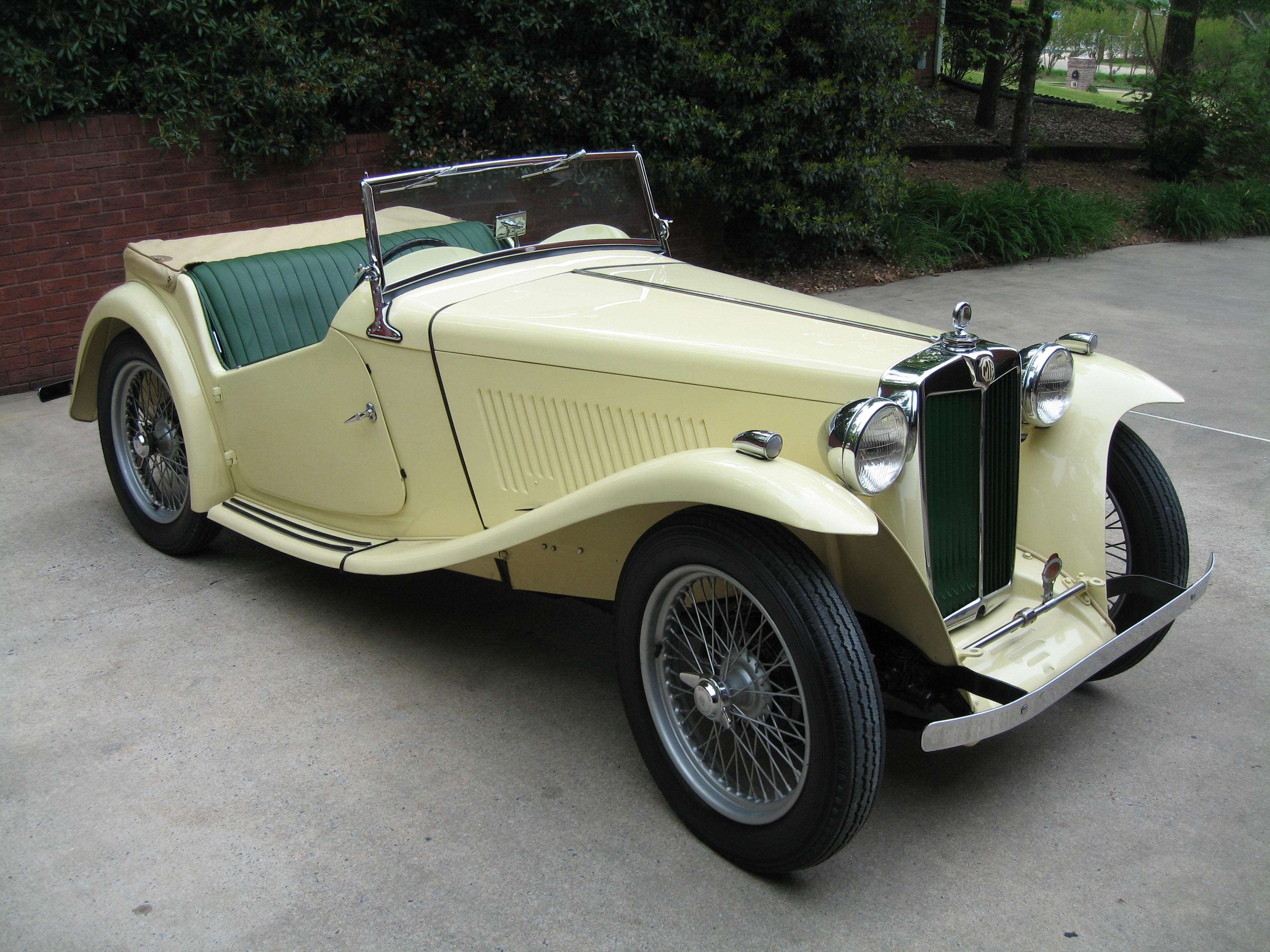 mg tc wiring diagram 7 prinzipien des handelns 1945 great cars pinterest my mom pictures of