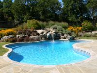 Lagoon Pool Kits From Pool Warehouse! | Pool Kits ...