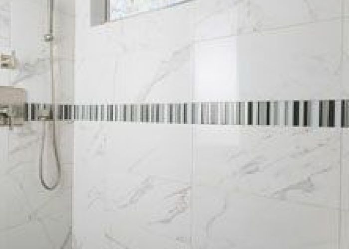 Carrara   marble tile bathroom ideas pinterest tiles and also