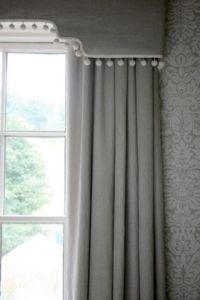 Curtain Pelmet Ideas Windows   Integralbook.com