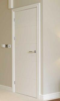 cheap interior doors white | Modern Interior Doors Design ...