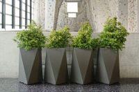 modern design by moderndesign.org : Design for the Garden ...