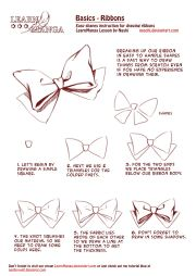 bow drawing scary
