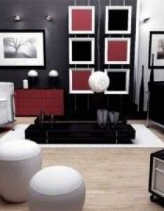 Modern home interior design ideas decor also for the rh pinterest