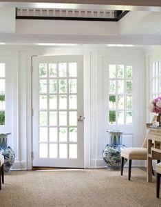 House also georgica pond designer admirer   frederick interiors entries rh pinterest
