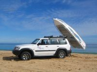 dinghy roof rack for rigid dinghy - Google Search | Life ...
