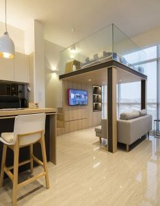 neutral homes with natural style done right also apartments small rh pinterest