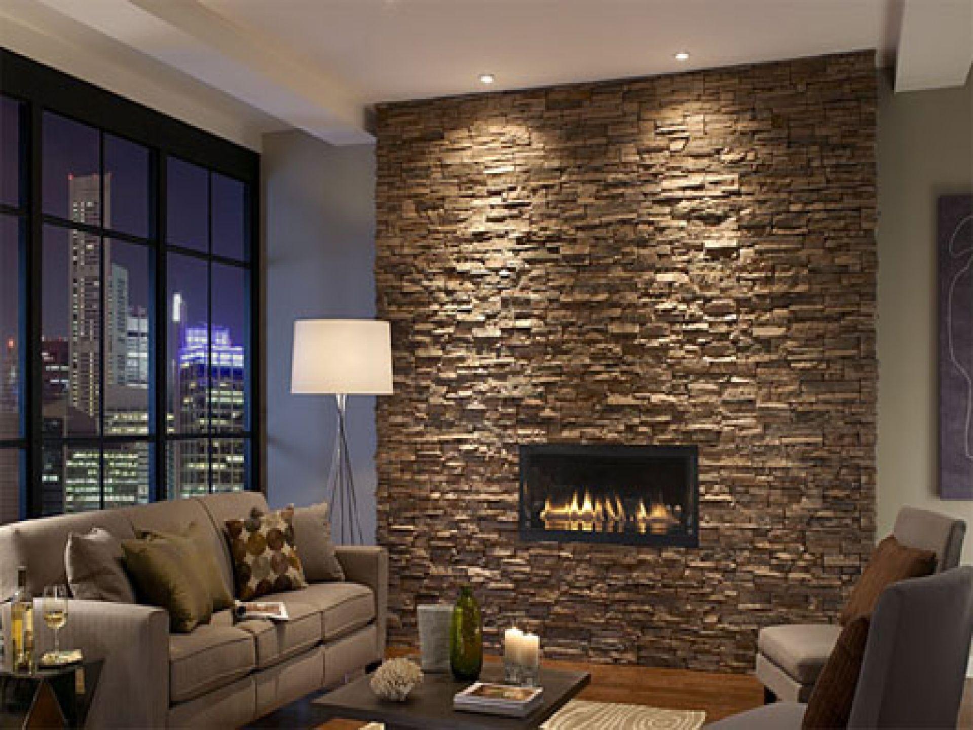 Stylish Design Interior Design Wall Decor By For Ideas Home