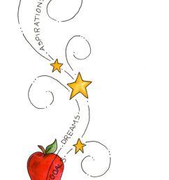 congratulations star clipartclipart  [ 789 x 1528 Pixel ]