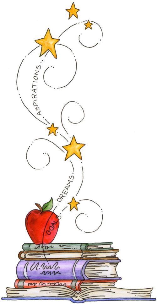 small resolution of congratulations star clipartclipart
