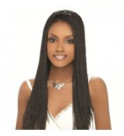 micro braids hairstyles sensual