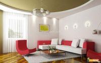 Drawing room interior | sharmila | Pinterest | Drawing ...