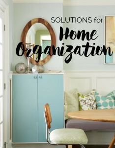 Finding solutions for home organization can be  challenge these organizing ideas will help crush also simple clutter organisations and rh za pinterest