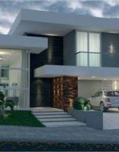 Photo of  house exterior design also modern home pinterest rh za