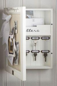 sleutelkastje Riviera Maison   Home: Livingroom ...