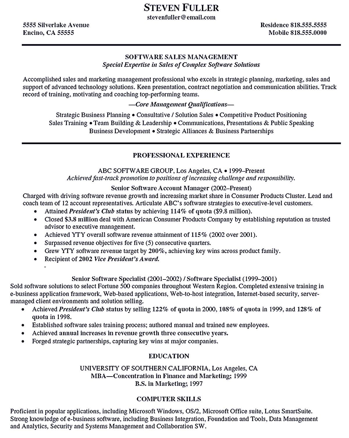 Accounts Executive Resume Word Format Lovely Account Executive Resume Free Sales Resume 47 Free