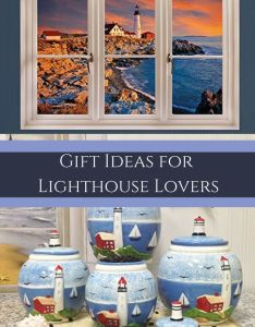 Therefore consider giving cool fun and trendy lighthouse home decor as ts for also  ideas lovers the best rh pinterest