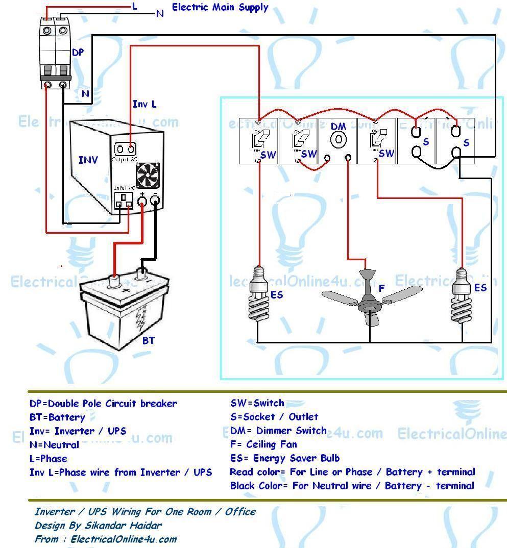 Ve Commodore Wiring Diagram Stereo Vl Design