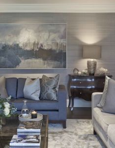 Living room ideas also surrey rooms pinterest and rh