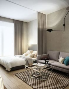 The efficiency apartment furniture could be excellent concept for your interior house design issues we believe that decoration ideas also artists young professionals and just those people who want  rh in pinterest