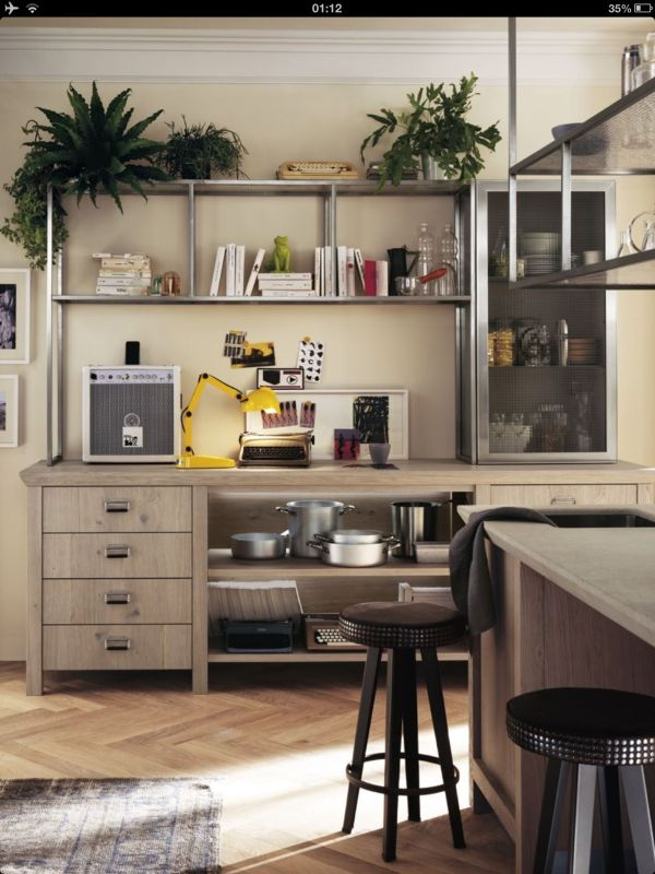 20+ Social Kitchen Ideas Pictures and Ideas on Meta Networks