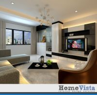 Living Room Tv Console Design Singapore - s Wall Decal