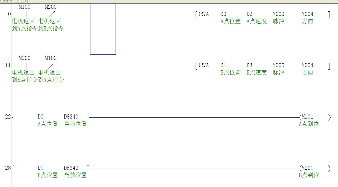 wiring diagram plc siemens dimarzio bass motor ladder impremedia