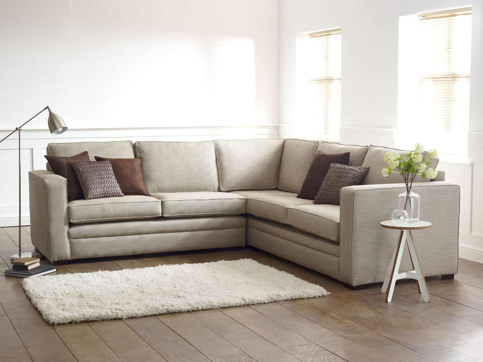 25 Best Ideas About Brown L Shaped Sofas On Pinterest Brown I