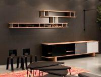 Modern Wall Shelves Design Ideas | shelves - wall mounted ...