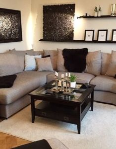 Livingroom or family room decor simple but perfect pepi home designs awesome also decoration and beautiful bild living pinterest rh
